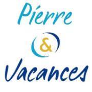 Résidences de tourisme: Pierre et Vacances leader européen