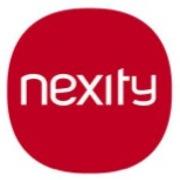 Marché de la résidence étudiante : Nexity renforce sa position de leader