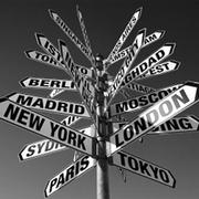 Immobilier pour les expatriés (non-résidents) et extra-communautaires