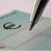 LMNP: vos loyers non imposés!