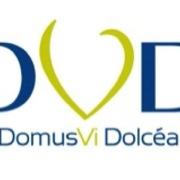 DomusVi rachète Nurse Alliance