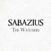 Sabazius-thewatchers-front