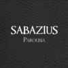 Sabazius-parousia-front