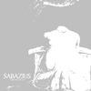 Sabazius-thesongoflos