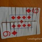 Fun card trick 6