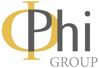 Mecanic 3D rejoints Phi-Group