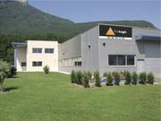 Nouveaux locaux à Voreppe pour Mecanic 3D
