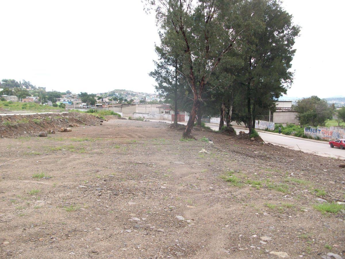 Terreno en Venta en Las Juntitas, Tlaquepaque