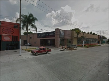 Terreno en Venta en Santa Ana Tepetitlan, Zapopan