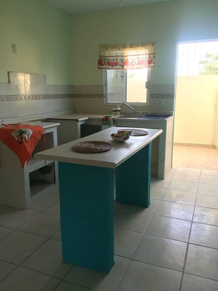Departamento en Venta en Mezcales, Bahía de Banderas