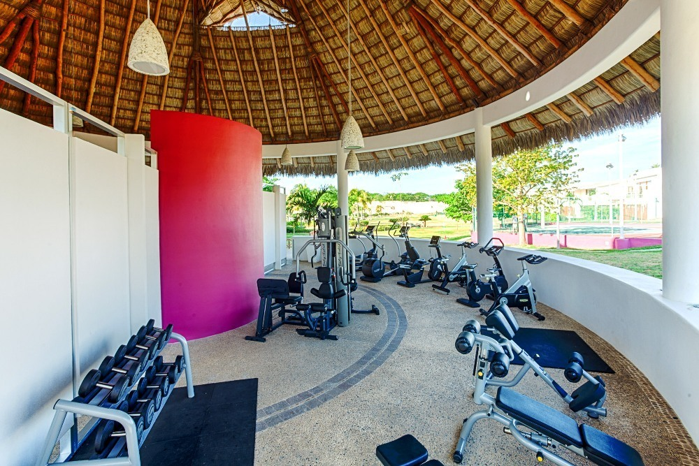 Departamento en Venta en la colonia Cruz De Huanacaxtle, Bahía De Banderas - 17.jpg