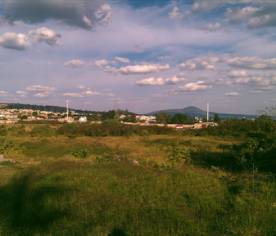 Terreno en Venta en Rancho El Zapote, Tlajomulco de Zúñiga