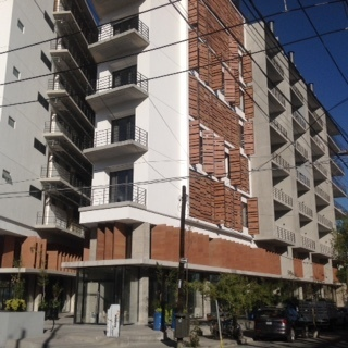 Array en Renta en Americana, Guadalajara