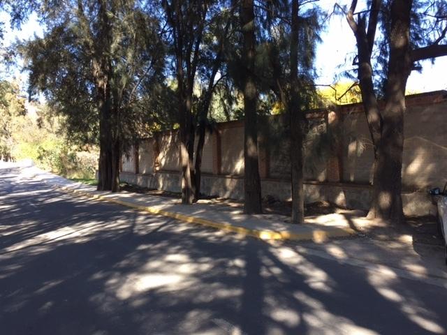 Terreno en Venta en Copalita, Zapopan