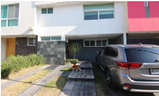 Casa en Venta en Coto Nueva Galicia, Tlajomulco de Zúñiga