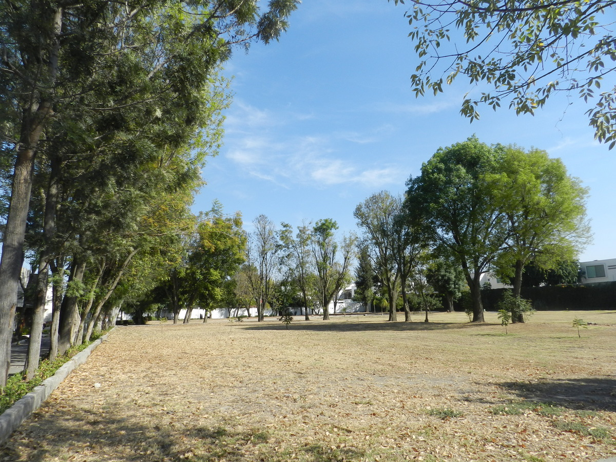 Terreno en Venta en La Mojonera, Zapopan