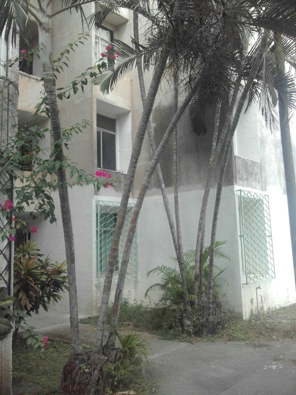 Departamento en Venta en Vallarta 750, Puerto Vallarta
