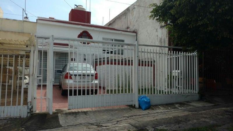 Casa en Renta en Colonial Independencia, Guadalajara