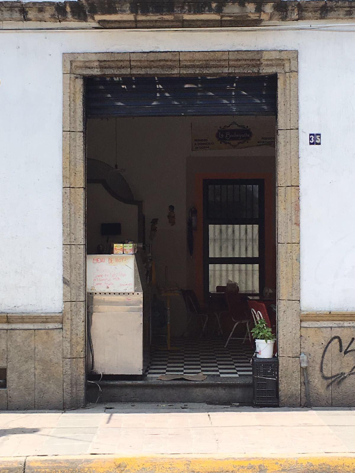 Casa en Renta en Guadalajara Centro, Guadalajara
