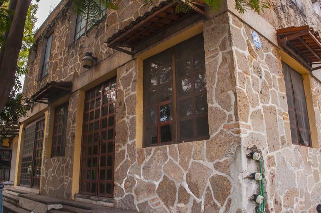Local en Venta en Arenales Tapatios, Zapopan