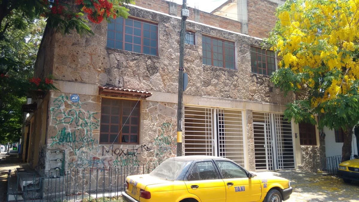 Departamento en Venta en Arenales Tapatios, Zapopan