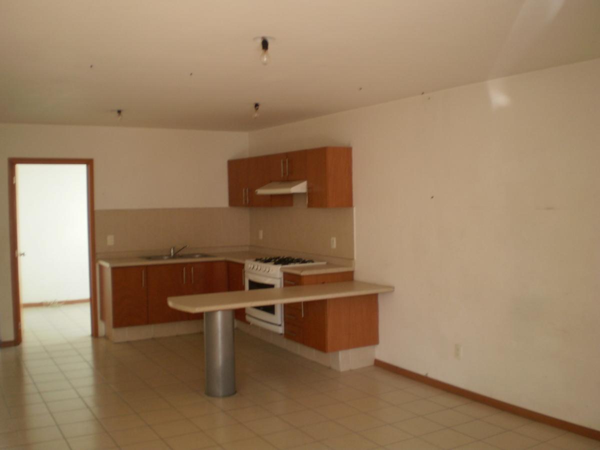 Casa en Renta en La Palmita, Zapopan