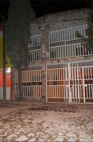 Casa en Venta en Basilio Badillo, Tonalá