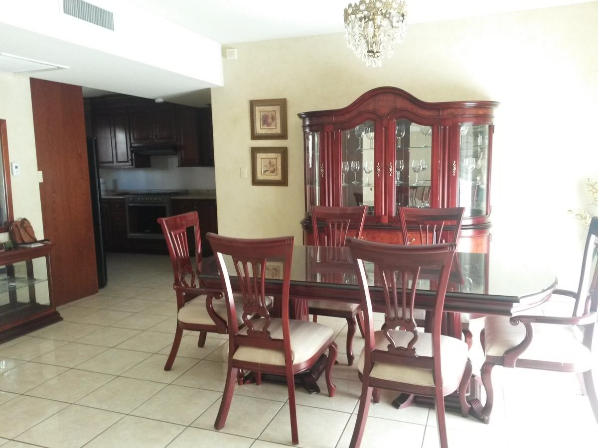 Casa en Renta en la colonia Villa De Parras, Hermosillo - 2.jpg