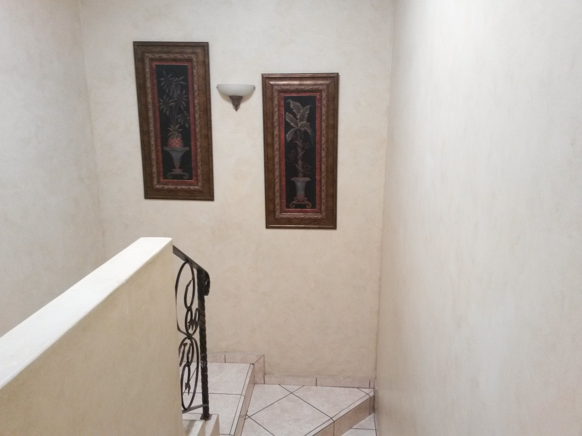 Casa en Renta en la colonia Villa De Parras, Hermosillo - 6.jpg