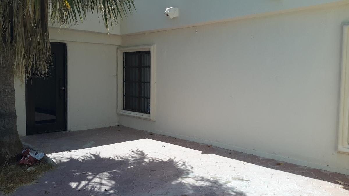 Casa en Venta en Loma Linda, Hermosillo