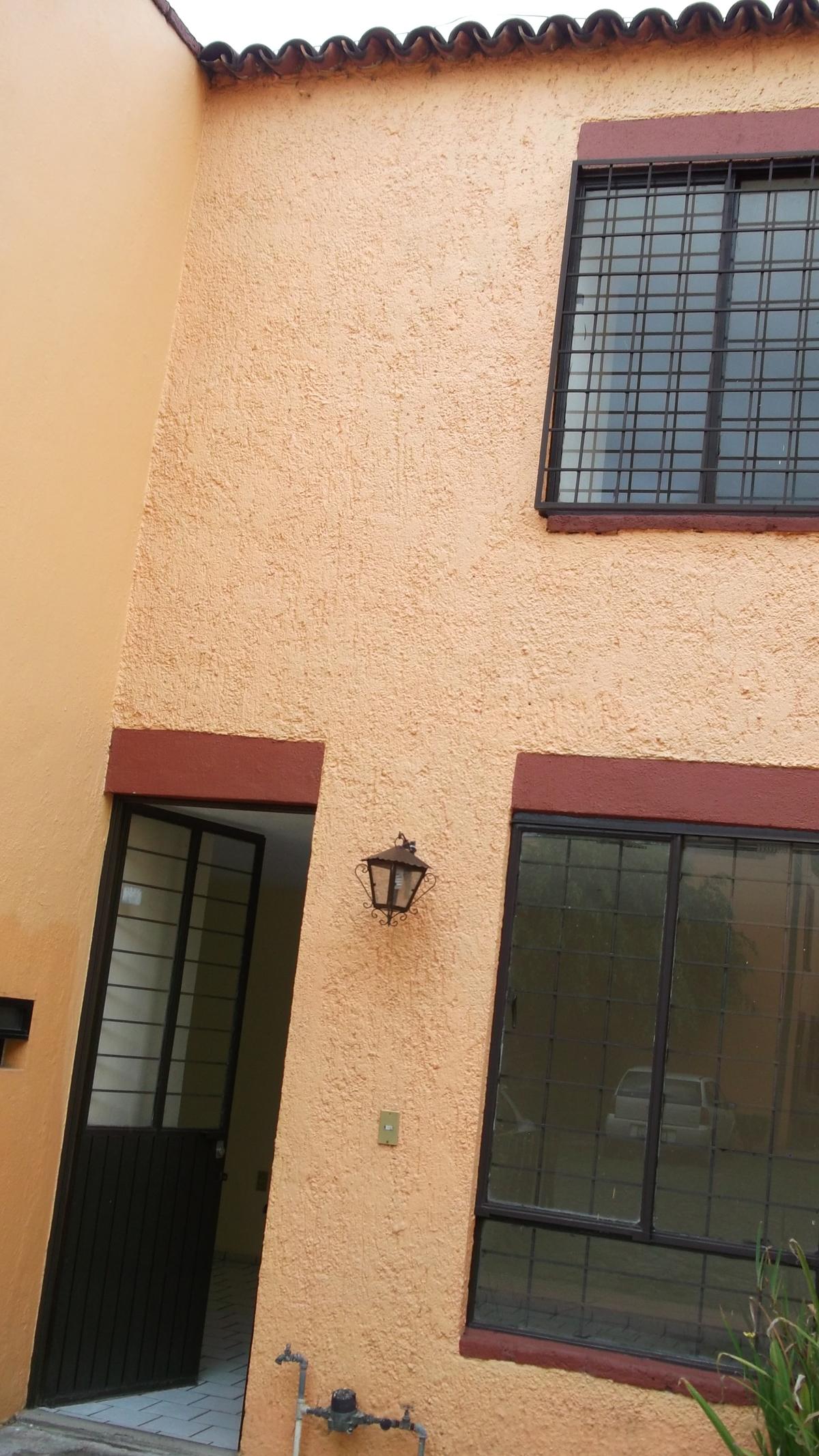 Casa en Renta en Jardines De San Jose, Guadalajara