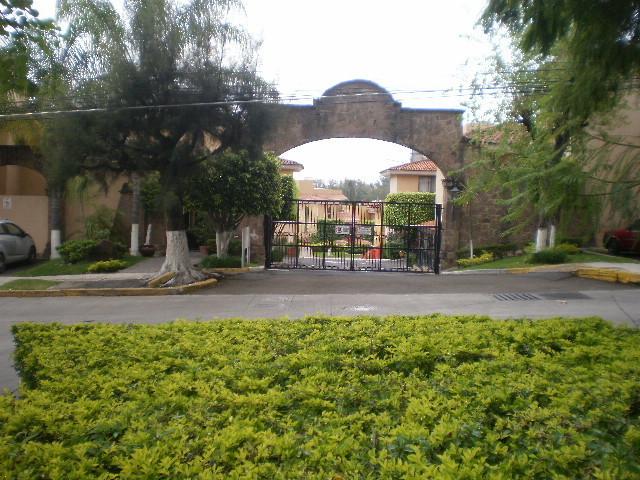 Casa en Renta en Providencia 2a Secc, Guadalajara
