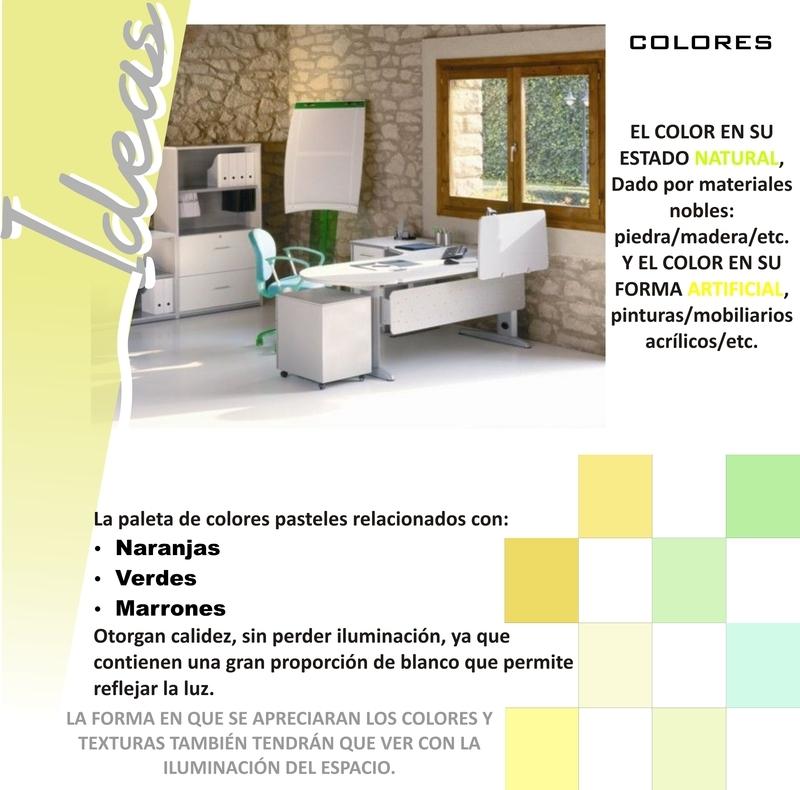 Venta de Casa en Córdoba | Goplaceit