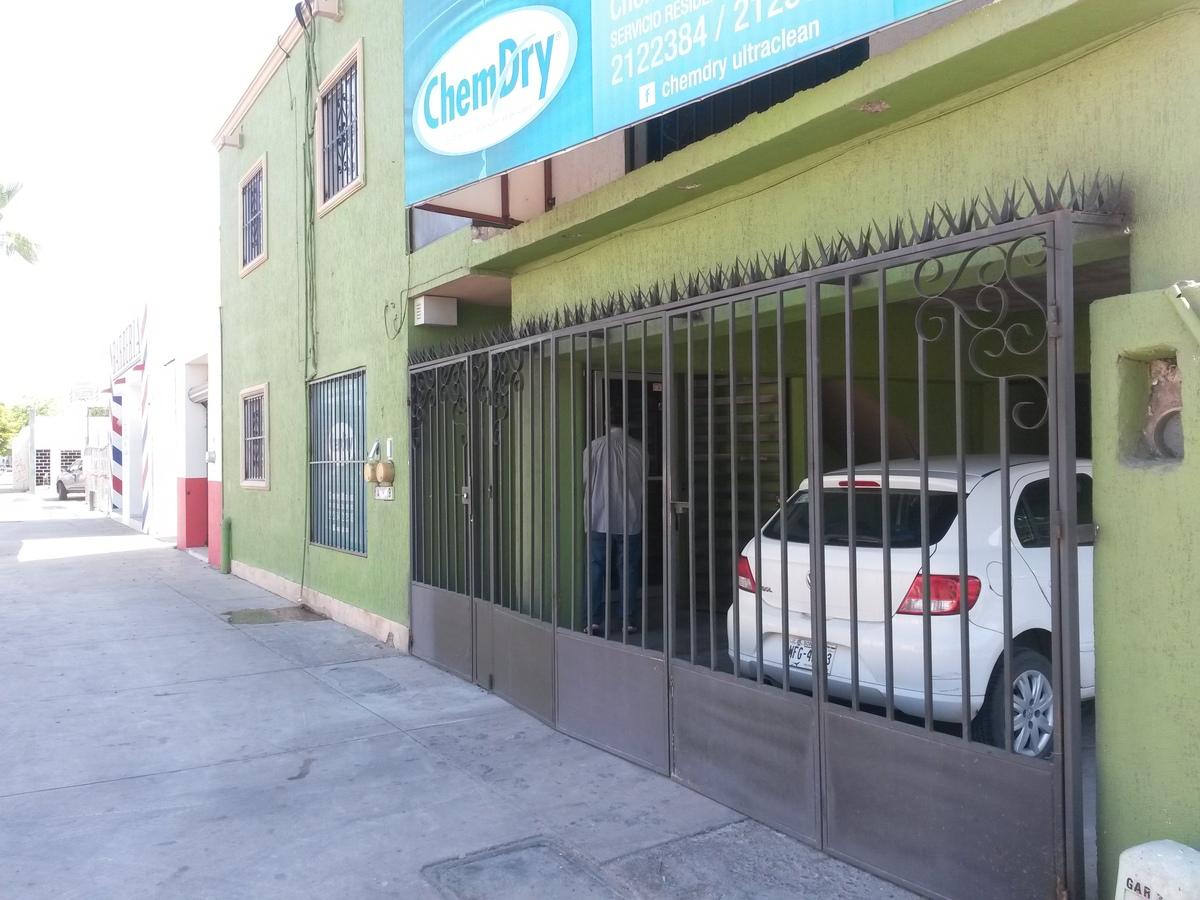 Local en Renta en Hermosillo Centro, Hermosillo