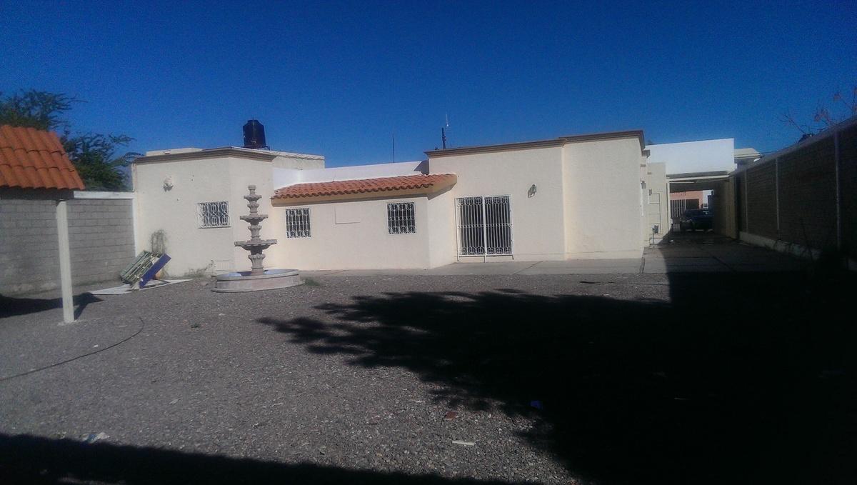 Casa en Renta en la colonia San Benito, Hermosillo - 3.jpg