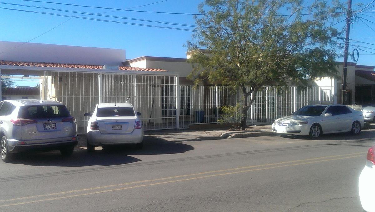 Casa en Renta en la colonia San Benito, Hermosillo - 0.jpg