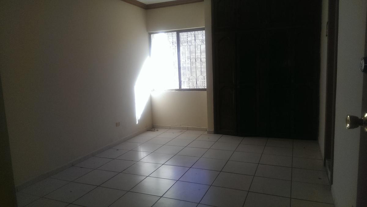 Casa en Renta en la colonia San Benito, Hermosillo - 13.jpg
