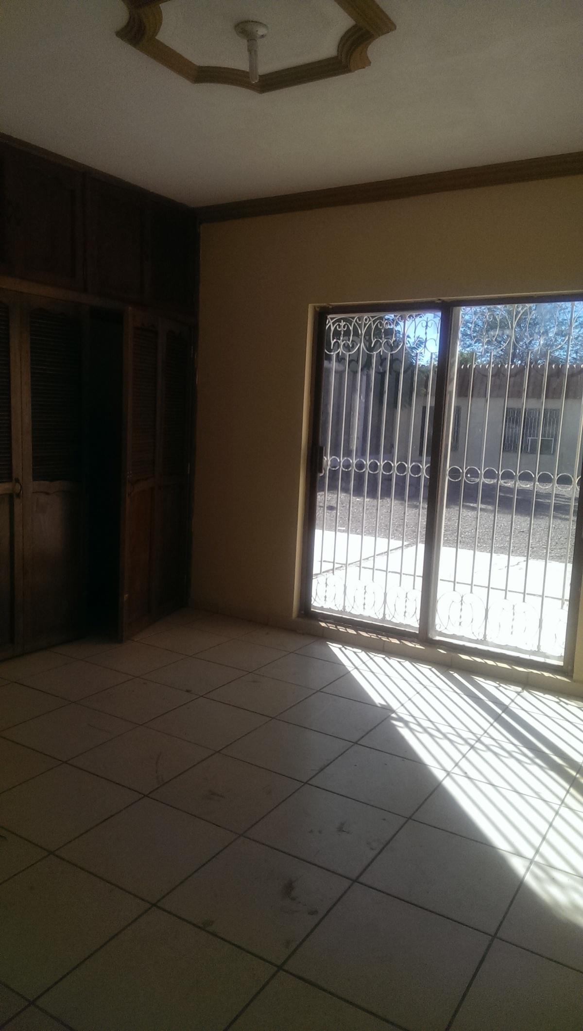 Casa en Renta en la colonia San Benito, Hermosillo - 14.jpg