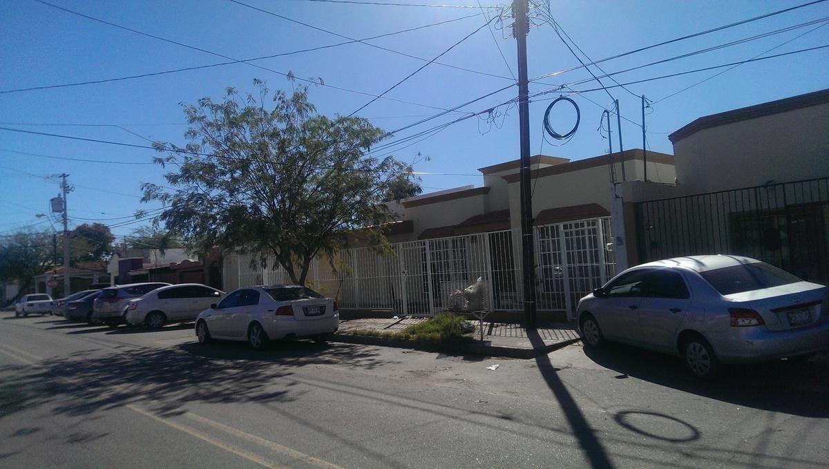 Casa en Renta en la colonia San Benito, Hermosillo - 19.jpg