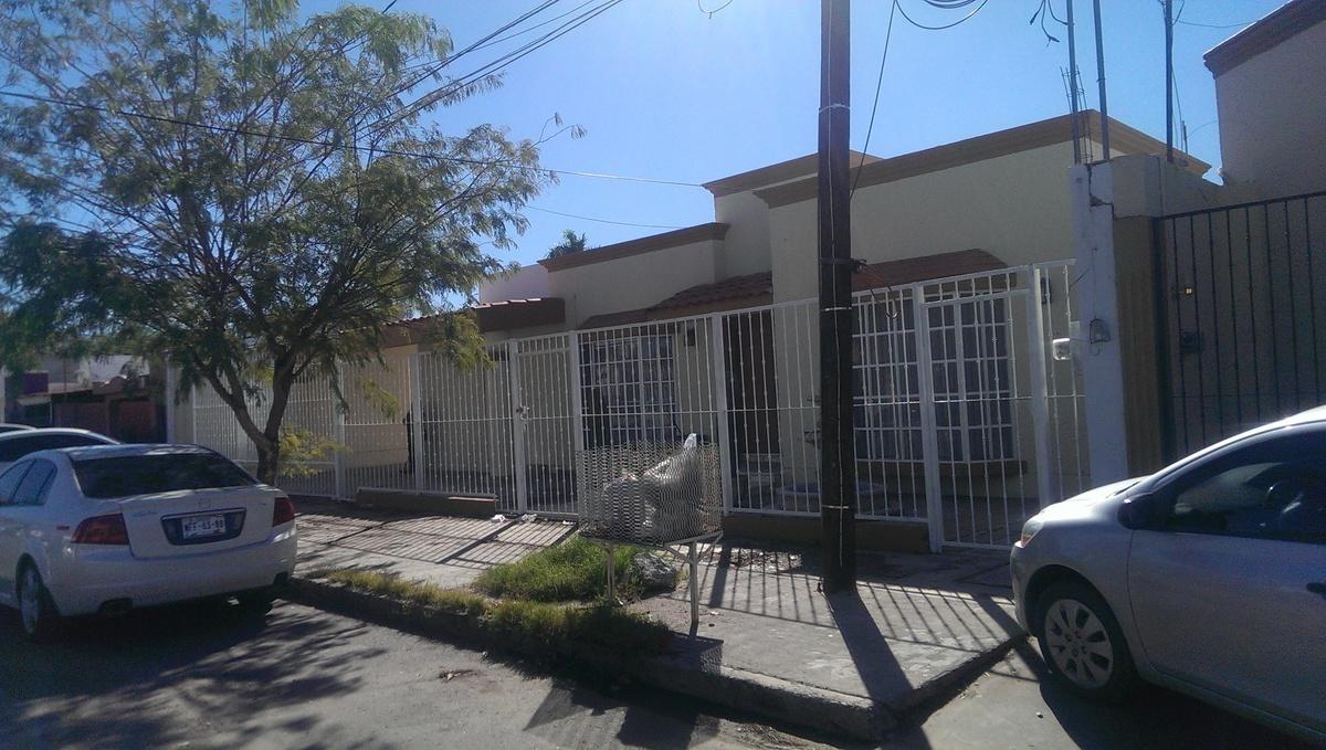Casa en Renta en la colonia San Benito, Hermosillo - 20.jpg
