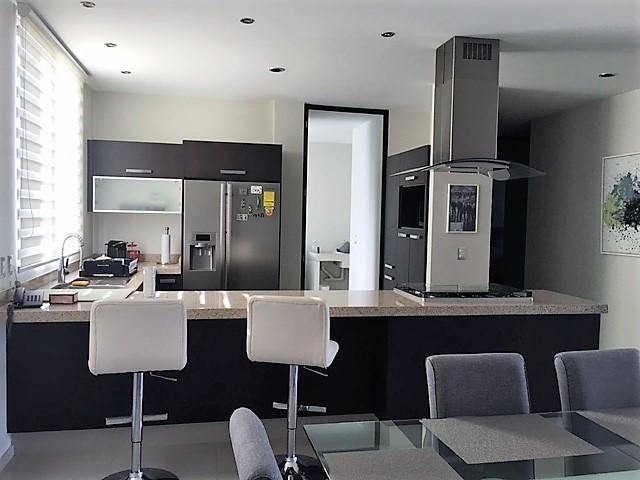 Departamento en Renta en la colonia Lomas Del Country, Guadalajara - 3.jpg