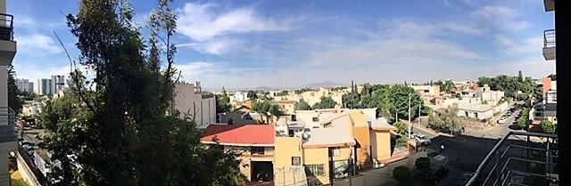 Departamento en Renta en la colonia Lomas Del Country, Guadalajara - 15.jpg