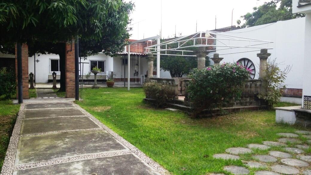 Casa en renta en ampliaci n emiliano zapata cuautla for Casas en renta en cuautla