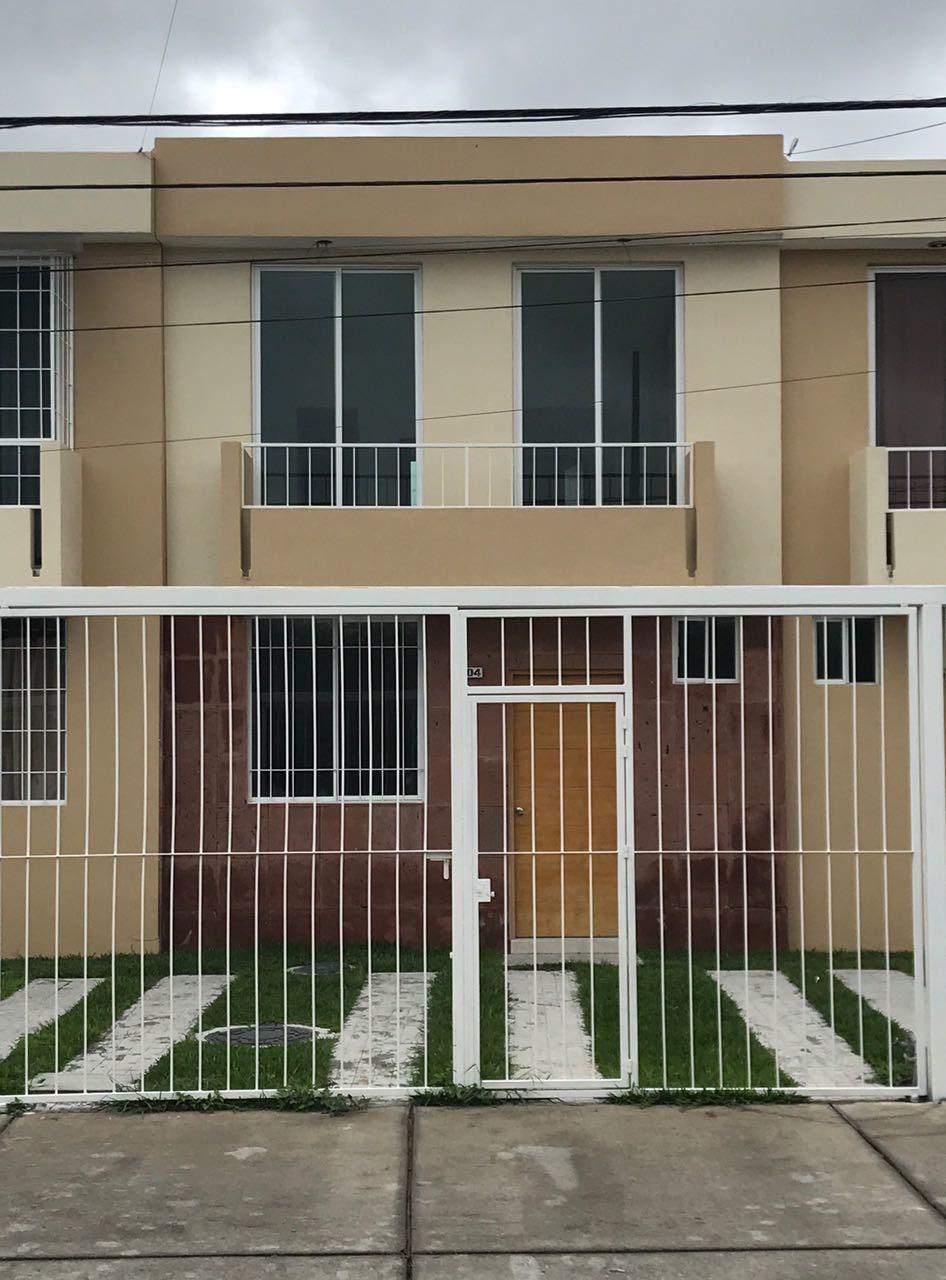 Casa en Venta en Nuevo Mexico, Zapopan