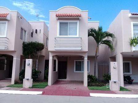Casa en venta parques las palmas puerto vallarta 3 habitaciones 1 5m casas y terrenos - Casas de citas las palmas ...