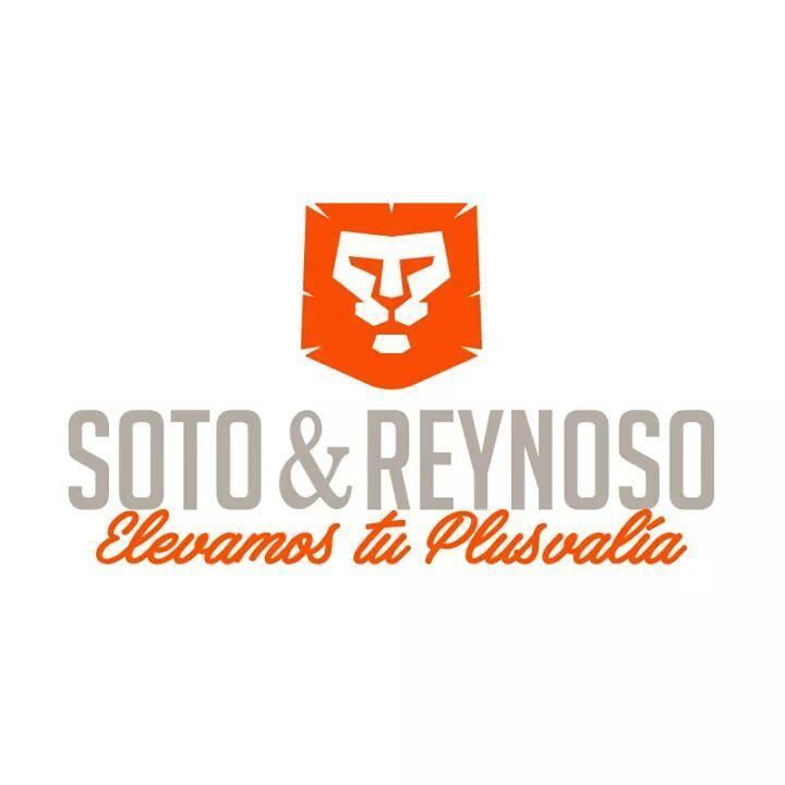 Casa en Renta en Jardines De Atemajac, Guadalajara