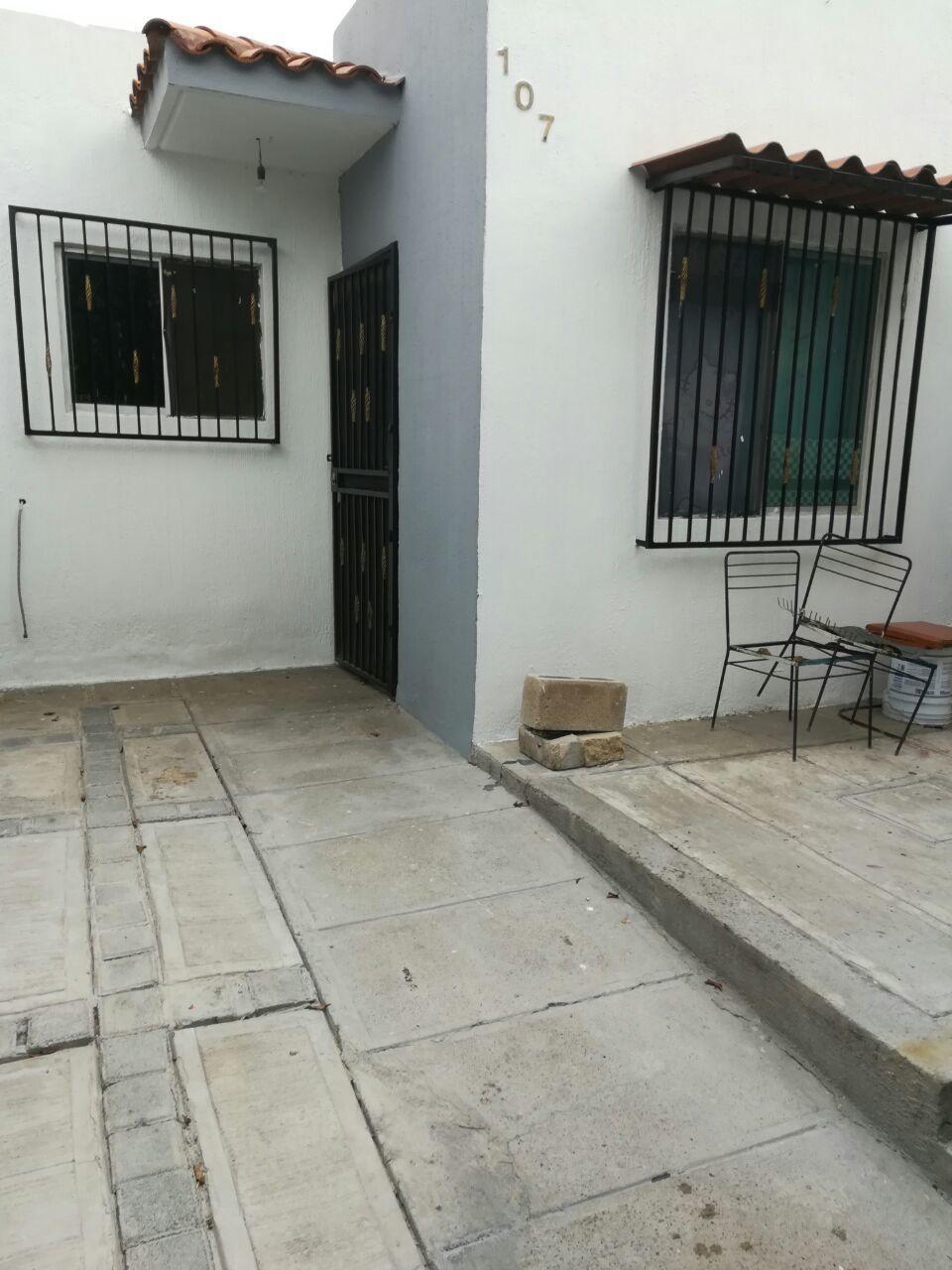 Casa en Venta en Hacienda Santa Fe, Tlajomulco de Zúñiga