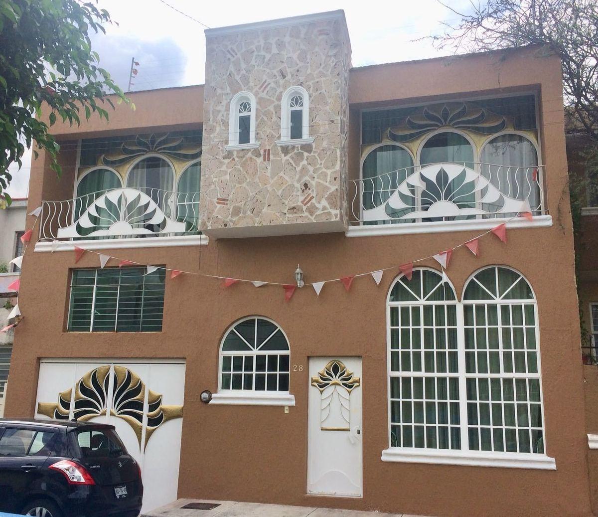 Casa en Venta en Reforma, Guadalajara