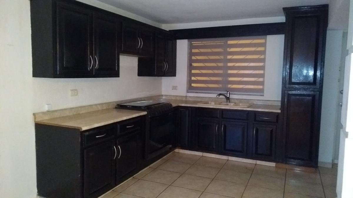 Casa en Renta en la colonia La Ventana, Hermosillo - 2.jpg