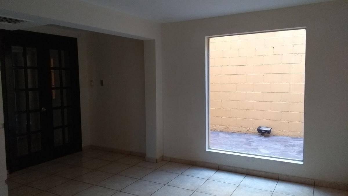 Casa en Renta en la colonia La Ventana, Hermosillo - 4.jpg